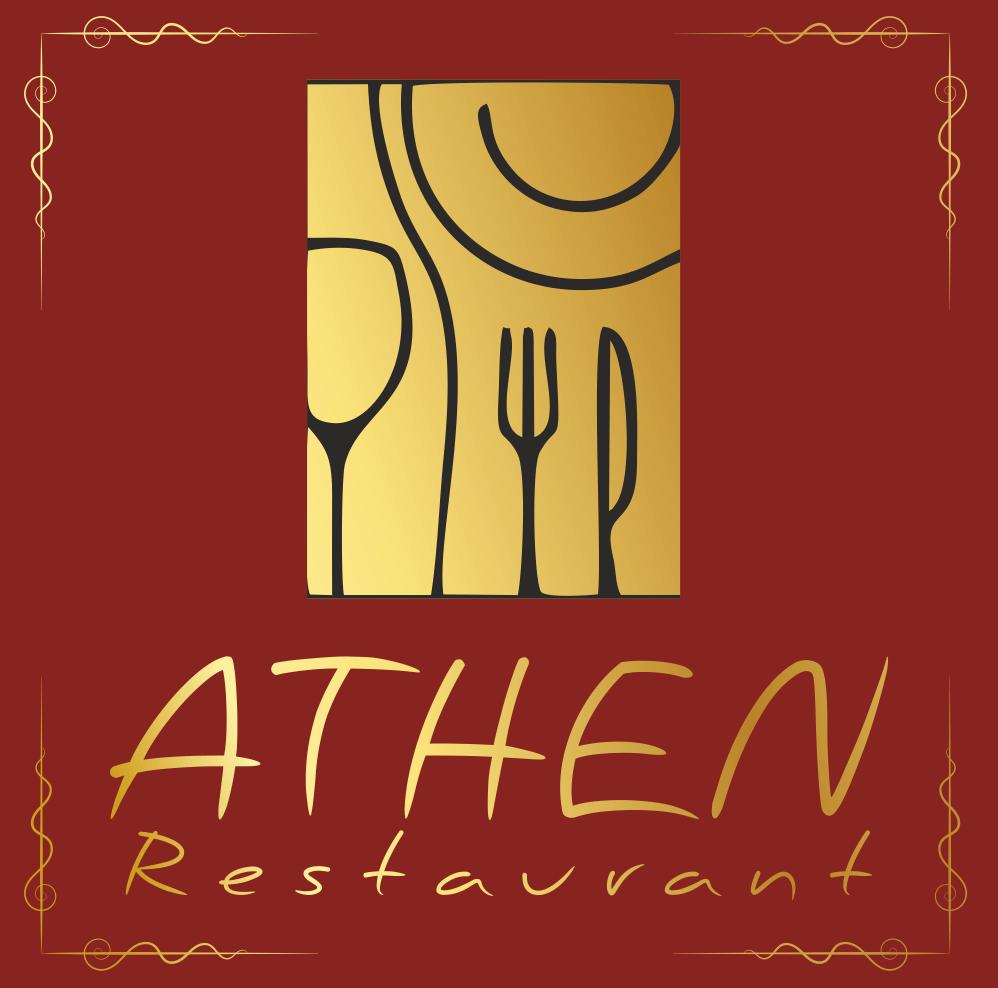 restaurant-athen.eu